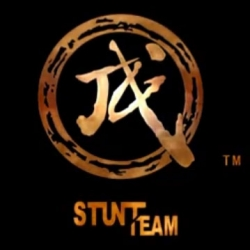 Quelle: Jackie Chan Stuntteam