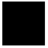 Duang as a simplified Chinese character (Cheng Long in Mandarin)