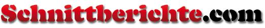 Logo von Schnittberichte.com